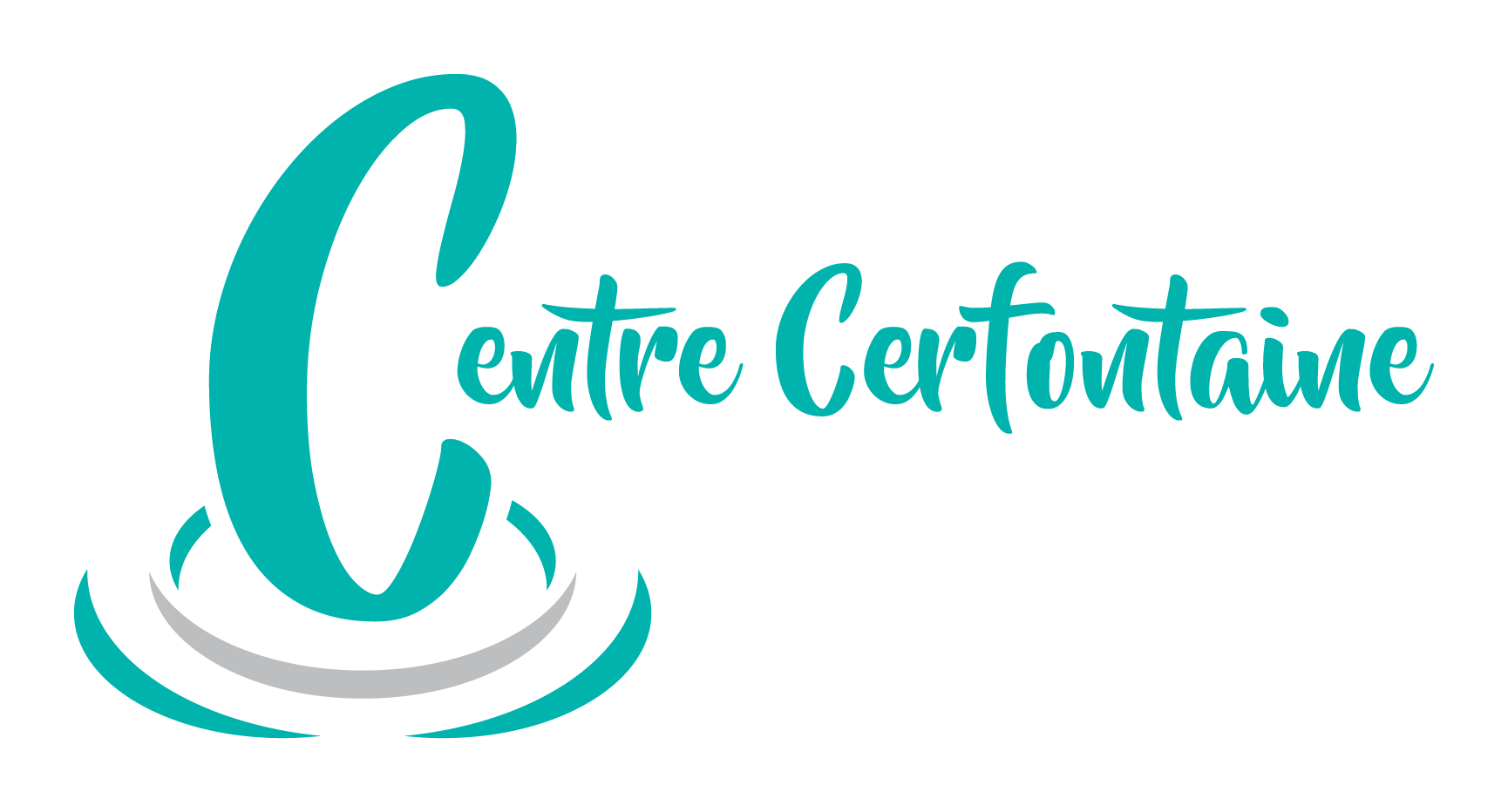Centre Cerfontaine